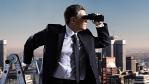Großer Nachholbedarf: IT-Branche rekrutiert schlecht - Foto: Kurhan - Fotolia.com