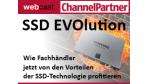 Speicher-Technologie: Warum der Einstieg in SSD jetzt lohnt