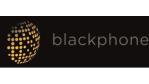 Blackphone: Krypto-Experten kündigen preiswertes Sicherheits-Smartphone an - Foto: Blackphone