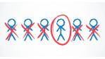 Die sechs wichtigsten Eigenschaften (Teil 1): So finden Sie den richtigen Business Analysten - Foto: Rudie - Fotolia.com
