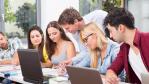 Interaktives Lernen in der Cloud: SAP Learning Hub frisch renoviert - Foto: drubig-photo_Fotolia.com