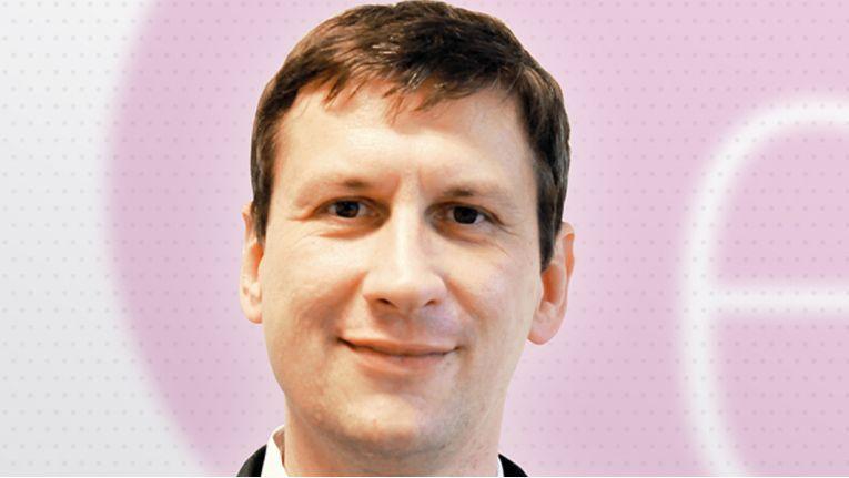 """Bernd Wiest, eLearning AG: """"Wichtig ist die Bereitschaft, über die eigene Arbeitsweise nachzudenken."""""""