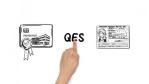 """Erklärvideo zur QES: Was ist die """"Qualifizierte elektronische Signatur""""? - Foto: Simpleshow"""