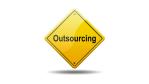 Boston Consulting: Die 5 Faktoren der Outsourcing-Erfolgsformel - Foto: teracreonte, Fotolia.com