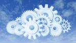Professionelle Cloud-Services : Amazon Web Services holt Beck et al ins Boot - Foto: Lightspring/Shutterstock