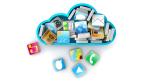 """Meinung zum Cloud Computing: """"Die hybride Cloud ist nur eine Übergangslösung"""" - Foto: kreizihorse, Fotolia.com"""