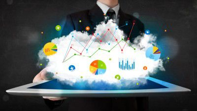 On-Demand vs. On-Premise: HR-Abteilungen entdecken die SAP Cloud - Foto: ra2 studio, Fotolia.com