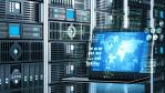 Backup, Restore, Daten-Synchronisierung, Datensicherheit: Die beliebtesten Storage-Tools - Foto: Nmedia, Fotolia.com