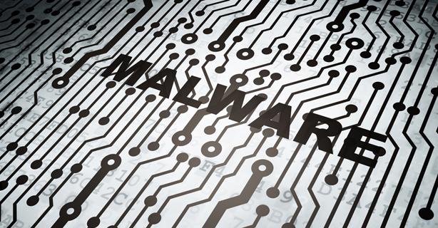 Bitdefender entlarvt Schadsoftware: Ist Ihr Android-Gerät mit Malware infiziert? - Foto: Maksim Kabakou, Fotolia.com