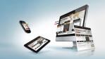 Tipps und Strategien für eigene mobile Apps : Was eigene Business-Apps für Unternehmen bringen - Foto: PureSolution, Fotolia.com