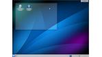 Linux- und Open-Source-Rückblick für Kalenderwoche 4: Alpha 2 diverser Ubuntu-Abkömmlinge 14.04