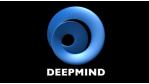 Künstliche Intelligenz: Was Google mit DeepMind vorhat - Foto: DeepMind