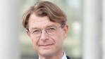 Neues Portal für Interims-Manager: Gemeinsam erfolgreich - Foto: Privat