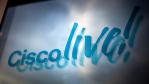 Cisco Live 2015: Cisco propagiert das Netz-Management aus der Cloud - Foto: Sean Ebsworth Barnes