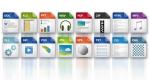 PDFs erstellen und öffnen: Sieben kostenlose PDF-Tools ersetzen Acrobat & Reader DC - Foto: fotolia.com/Felix Jork