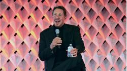 Sticheleien gegen SAP, Salesforce und HP: Die besten Sprüche von Larry Ellison - Foto: IDGNS
