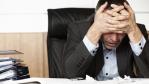Zu hohe Ansprüche, zu viel Stress: Als Perfektionist in der Karrierefalle - Foto: lichtmeister, Fotolia.com