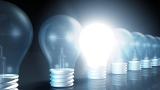Vorbild Amazon: In 6 Schritten zu innovativen Geschäftsmodellen - Foto: Fotolia/kentoh