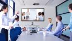 ConferenceCam CC3000e: First Look: Logitech Videokonferenzlösung - Foto: Logitech