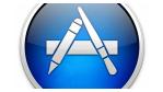 App-Downloads: Google gewinnt bei Downloads, Apple beim Umsatz - Foto: Apple