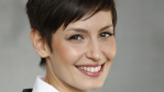 Karriere beim Anwender oder im Beratungshaus: Karriereratgeber 2014 - Ralica Yancheva, Norecu - Foto: Yancheva