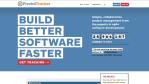 Für Software-Teams: Pivotal Tracker - Agiles Projekt-Management in der Cloud - Foto: Diego Wyllie