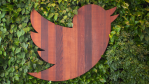 Mitarbeiter verkaufen Anteile: Twitter-Aktie rauscht 18 Prozent in die Tiefe - Foto: Twitter