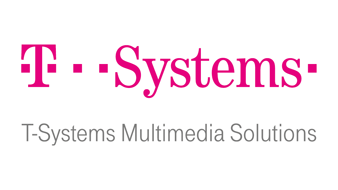 T-Systems Multimedia Solutions GmbH - Foto: T-Systems