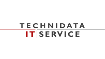 TechniData IT-Service GmbH - Foto: TechniData