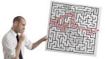 SAP-Berater: Karriere ist kein Zufall - Foto: alphaspirit - Fotolia.com