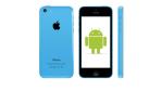 Neues rund ums iPhone: Steve Wozniak: Apple sollte iPhone mit Android anbieten - Foto: Apple/Google