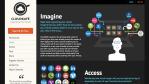 Dropbox, Google Drive, Evernote: CloudKafé - Populäre Online-Dienste zentral verwalten - Foto: Diego Wyllie
