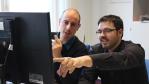 Fachinformatiker: Eine zweite Chance für IT-Studienabbrecher - Foto: Cyberforum