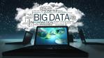 IBM Roadshow für Mittelständler: Analytics trifft Big Data - Foto: T. L. Furrer, Fotolia.com