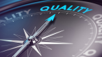 Outsourcing-Benchmarks: Wie man externe Provider auf Herz und Nieren prüft - Foto: Olivier Le Moal, Fotolia.com