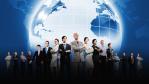 CRM, DMS, Wiki und Kommunikation: Social-Business-Plattformen im Vergleich - Foto: Sergey Nivens, Fotolia.com