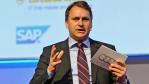 Die IT als Gamechanger: Wie Audi mit IT Innovationen ins Auto bekommt - Foto: Foto Vogt