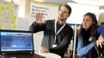 Prozessgesteuerte Anwendungen mit BPMN 2.0: Der Fachprozess bestimmt die Applikationsentwicklung - Foto: SAP