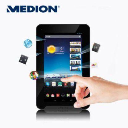 Medion Lifetab E7316