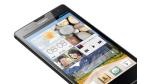 Mittelklassegerät mit LTE und HD-Display: Huawei stellt Ascend G740 vor - Foto: Huawei