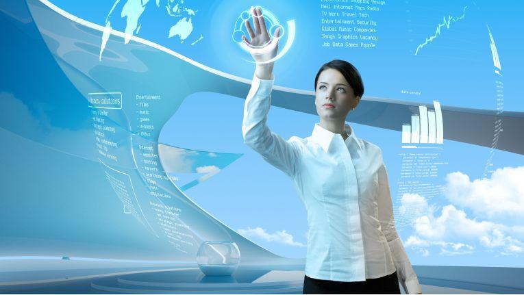 Interessant ist das Microsoft SPLA-Modell vor allem für ISVs und Service Provider.