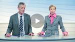 Outlook 2013, IT Trend Duell Teil 2 und viele mehr: Videos und Tutorials der Woche