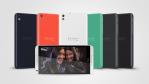 MWC 2014: HTC stellt Desire 816 und Desire 610 mit BoomSound vor - Foto: HTC