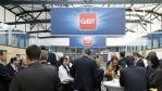Karriere, Startups und Conferences: Was ist geboten auf der CeBIT 2014?
