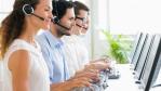 Recruiting: Call-Center-Branche sucht Personal - Foto: WavebreakMediaMicro - Fotolia.com