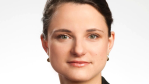 Jobs in der Unternehmensberatung: Karriereratgeber 2014 - Christina Gräßel, Capgemini - Foto: Capgemini