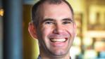 Karriere in der SAP-Welt: Karriereratgeber 2014 - Götz Lessmann, DataVard - Foto: Lessmann