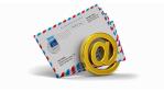 Fehler in iOS 7: Mail-Anhänge in iPhone und iPad nicht verschlüsselt - Foto: Scanrail, fotolia.com