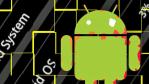 Sicherheitsrisiko durch verseuchte Apps: Android-Rooting: Gefahren und Möglichkeiten