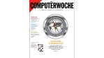 40. Geburtstag: COMPUTERWOCHE feiert mit Heft-Relaunch